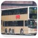 KB2508 @ 21 由 海星 於 紅磡鐵路站N241 巴士總站梯(紅火N241坑梯)拍攝