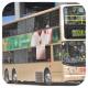 KH3127 @ 98A 由 LN5756 於 觀塘鐵路站巴士總站入口梯(觀塘鐵路站入口梯)拍攝