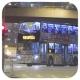 SW6180 @ 82X 由 改乜野名好 於 黃大仙巴士總站出站門(出黃大仙總站門)拍攝