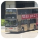 HW6144 @ 13M 由 GZ7712 於 出寶達巴士總站門(出寶達巴士總站門)拍攝