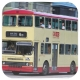 DM9832 @ 6D 由 白賴仁 於 觀塘道面向啟德大廈門(啟業門)拍攝
