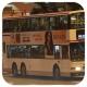 GZ4066 @ 11B 由 NE 714 於 觀塘道東行坪石邨分站梯(坪石邨分站梯)拍攝