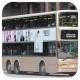 JJ5482 @ 40 由 白賴仁 於 葵涌道通道面向美孚鐵路站A出口梯(美孚鐵路站A出口梯)拍攝