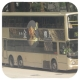 KH4265 @ 235 由 JX5467 於 青山公路葵涌段面向大窩口站B出口梯(大窩口站B出口梯)拍攝