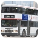 GM5125 @ 61X 由 FB8617 x GX9743 於 龍翔道西行面向豐力樓門(豐力樓)拍攝