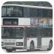 EY6211 @ 238X 由 JX7466 於 永順街右轉德士古道門(德士古道工業中心門)拍攝