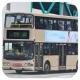 KT5339 @ 603 由 HS8568 於 海裕街面向東港中心門(東區走廊門)拍攝