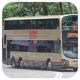 SP9802 @ 75X 由 小雲 於 安埔路面向大埔廣場2座梯(大埔廣場梯)拍攝