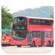 MJ7276 @ 26 由 GR6291 於 順安道入順天巴士總站門(入順天巴士總站門)拍攝