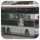 HG3579 @ 46X 由 FY 8389 於 葵涌道北行面對嘉寶大廈梯(光輝圍梯)拍攝
