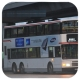 GR6291 @ 23 由 GR6291 於 觀塘碼頭巴士總站坑尾梯(觀塘碼頭坑尾梯)拍攝