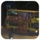 HT641 @ 171 由 Raymond 於 康莊道北行面向紅磡海底隧道巴士站入站梯(紅磡返九龍巴士站入站梯)拍攝
