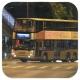 JB3779 @ N691 由 LUNG 於 唐明街右轉唐俊街門(尚德商場門)拍攝