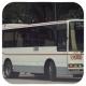 GJ4256 @ 224X 由 Darts~ 於 啟業巴士總站出站梯(啟業巴總出站梯)拍攝