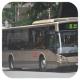 PE9416 @ 273 由 程 於 一鳴路牽晴間巴士站梯(牽晴間梯)拍攝
