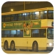 GR4428 @ 68A 由 FY 8389 於 青衣機鐵站巴士總站橫排上客站梯(青機橫排坑梯)拍攝