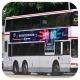 HG6568 @ 29M 由 SkyAngel 於 利安道左轉入順利巴士總站梯(順利巴士總站梯)拍攝