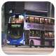 MC3782 @ 671 由 GC8095.GN3509 於 藍田鐵路站巴士總站出坑門(藍田鐵路站出坑門)拍攝