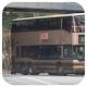 LE4612 @ 59M 由 ADS41 於 西樓角路左轉荃灣鐵路站巴士總站梯(入荃灣鐵路站巴士總站梯)拍攝