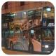 GY8158 @ 98D 由 KZ1103 於 厚德商場入站梯(厚德商場入站梯)拍攝