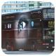 HS7147 @ E22A 由 `#5512㊣.nG 4744;] 於 機場博覽館巴士總站面向航展道梯(博覽館E22系梯)拍攝