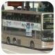 LR1187 @ 269M 由 PC5322+TW1243 於 青山公路葵涌段面向大窩口體育館梯(大窩口體育館梯)拍攝