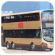 SX3730 @ 61X 由 肥Tim 於 九龍城碼頭巴士總站落客站梯(九碼落客站梯)拍攝
