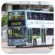 KH4339 @ 297 由 紅磡巴膠 於 華信街面向黃埔花園九期逆行門(紅碼出站門)拍攝