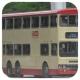 EV2259 @ 11C 由 維克 於 翠屏道面向翠梓樓分站梯(翠梓樓分站梯)拍攝