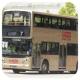 HV6965 @ 7 由 安東尼 於 彌敦道面向眾坊街公園門(加士居道門)拍攝