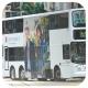 KC6983 @ 720A 由 細路荃 於 筲箕灣道左轉愛秩序街梯(愛秩序街梯)拍攝