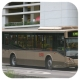 PG9531 @ 234A 由 FY 8389 於 屯門公路東行面向翠豐台梯(荃景圍梯)拍攝