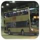 RW3568 @ 88K 由 KV 149 於 大圍鐵路站巴士總站巴士分站梯(大圍鐵路站泊坑梯)拍攝
