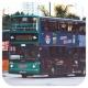 HX2026 @ 702 由 PYJTH 於 海麗邨巴士總站左轉深旺道門(海麗總站出站門)拍攝