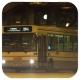 HC1932 @ 234B 由 維克 於 大河道左轉如心廣場巴士總站入站門(如心廣場入站門)拍攝