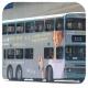 GA5685 @ OTHER 由 白賴仁 於 青衣鐵路站巴士總站落客站梯(青機落客站梯)拍攝