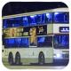 GJ3078 @ 43 由 安東尼 於 青康路西行背向長康商場梯(長青直路梯)拍攝
