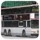 HN7396 @ 238M 由 FY 8389 於 西樓角路左轉荃灣鐵路站巴士總站梯(入荃灣鐵路站巴士總站梯)拍攝