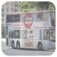 KY9168 @ 14X 由 Fai0502 於 高超道南行面向高俊苑分站入站梯(高俊苑分站入站梯)拍攝