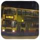 HP2274 @ 969B 由 LR3241x263 於 無名通道右轉天水圍市中心巴士總站門(入天水圍市中心巴士總站門)拍攝