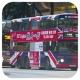 JA1063 @ 238X 由 PYJTH 於 長沙灣道面向長沙灣體育館梯(長沙灣體育館梯)拍攝