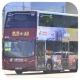 SC5830 @ A11 由 samuelsbus 於 機場路國泰城東入口對出門(國泰城東入口門)拍攝