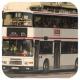 GC8099 @ 277X 由 FB8617 x GX9743 於 觀塘道面向啟德大廈門(啟業門)拍攝