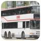 FU482 @ 37 由 白賴仁 於 長沙灣道面向長沙灣鐵路站A3出口梯(長沙灣鐵路站A3出口梯)拍攝