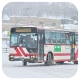 INTBUS @ OTHER 由 EtHaN . PX8584 拍攝