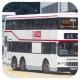 JC2553 @ 15A 由 海星 於 安田街左轉入平田巴士總站梯(平田巴士總站梯)拍攝