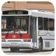 GM5559 @ K65 由 程 於 元朗東巴士總站出坑門(元朗東巴士總站出坑門)拍攝