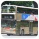 HZ8377 @ 43A 由 FY 8389 於 昌榮路面向青山公路休憩處門(昌榮路門)拍攝