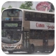 LM1840 @ 9 由 維克 於 彌敦道面向眾坊街公園門(加士居道門)拍攝