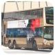 LV6939 @ 1 由 GK9636 於 竹園巴士總站右轉竹園道梯 (出竹園巴總梯)拍攝